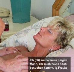 Hausgemacht: 175251 Videos Gratis Pornos HQ Hole
