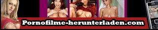 Pornofilme herunterladen